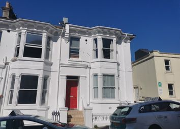 Thumbnail 6 bedroom semi-detached house to rent in Paston Place, Brighton