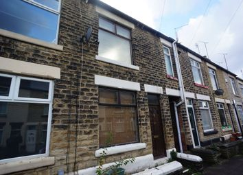 Thumbnail 2 bedroom terraced house to rent in Haden Street, Sheffield