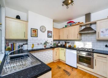 Thumbnail 2 bed terraced house for sale in Dewe Road, Brighton, East Sussex