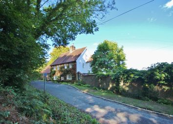 4 bed detached house for sale in Fir Toll Road, Mayfield TN20
