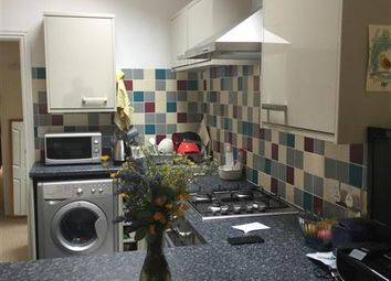 Thumbnail 1 bedroom flat to rent in Maltfield Road, Headington, Oxford