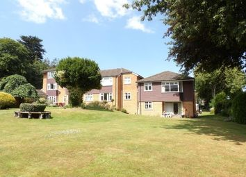 Thumbnail 2 bed flat for sale in Woodlea Gardens, Ebberston Road West, Rhos On Sea, Conwy