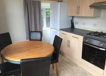 Thumbnail 1 bedroom flat to rent in Dover Road, Folkestone, Kent United Kingdom