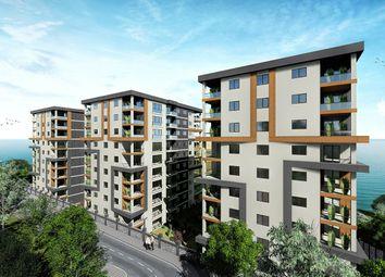 Thumbnail 1 bedroom apartment for sale in Yomra, Trabzon City, Trabzon Province, Black Sea, Turkey