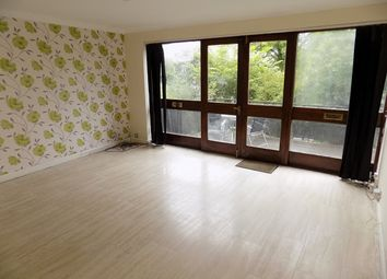 Thumbnail 2 bed flat for sale in View Drive, Dudley