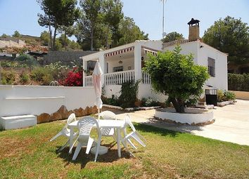 Thumbnail 3 bed villa for sale in 46194 Real, Valencia, Spain