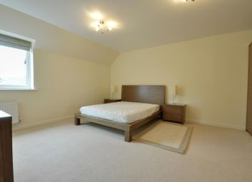 Photo of Glade Court, Harefield Road, Middlesex UB8