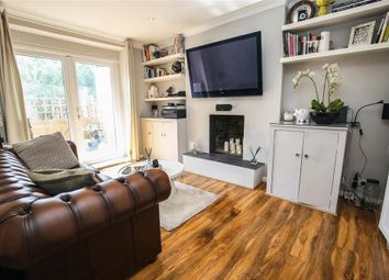 Thumbnail 2 bed flat for sale in Seymour Terrace, Anerley, London