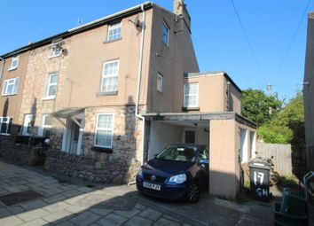 Thumbnail 4 bed property for sale in Greenhill, Old Colwyn, Colwyn Bay
