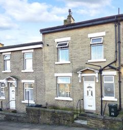 1 bed property for sale in Garfield Avenue, Bradford, West Yorkshire BD8