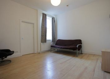 Thumbnail 1 bedroom flat to rent in Brodrick Road, London