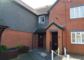 3 bed terraced house to rent in Portsmouth Road, Clacton-On-Sea CO15