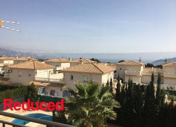 Thumbnail 3 bed villa for sale in La Nucia, 03530, Alicante, Spain