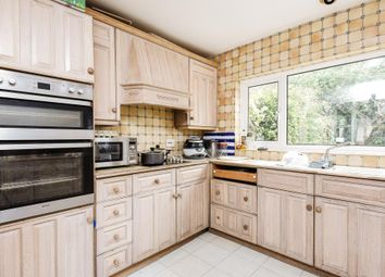 Thumbnail 4 bedroom semi-detached house for sale in Ivere Drive, Barnet