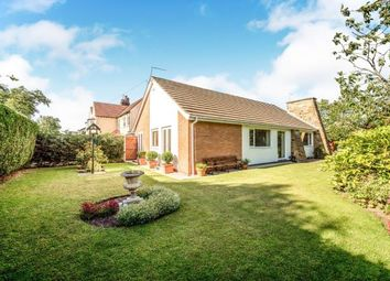 Thumbnail 3 bed bungalow for sale in Park Avenue, Crosby, Liverpool, Merseyside