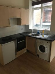 Thumbnail 1 bed flat to rent in Forest Avenue, London