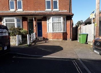 4 bed property to rent in Brickfield Road, Southampton SO17
