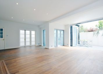 3 bed terraced house for sale in Malthouse Passage, Barnes SW13