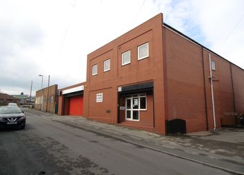 Thumbnail Office to let in Grove Lane, Hemsworth