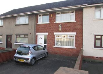Thumbnail 3 bedroom property for sale in Trumacar Lane, Morecambe
