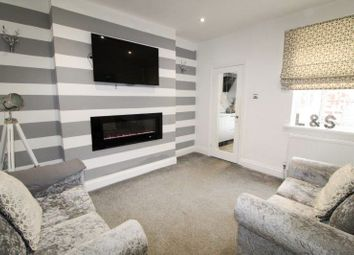 2 bed flat for sale in Alfred Avenue, Bedlington NE22