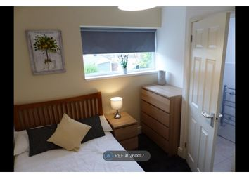 Thumbnail Room to rent in Elphinstone Road, Stoke-On-Trent