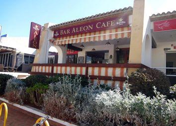 Thumbnail Restaurant/cafe for sale in Las Marinas, Denia, Alicante, Spain