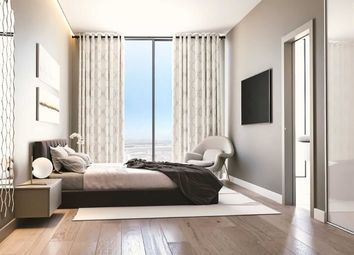 Thumbnail 3 bed apartment for sale in Forbes, Gibraltar, Gibraltar