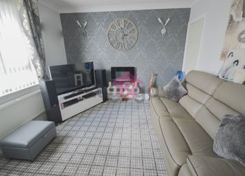 2 bed flat to rent in Streetfield Crescent, Mosborough, Sheffield S20