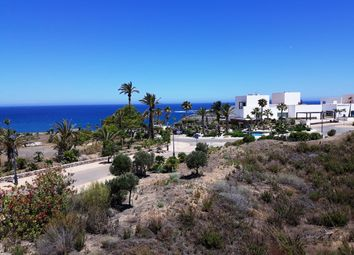 Thumbnail 4 bed town house for sale in Macenas, Mojácar, Almería, Andalusia, Spain