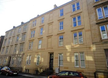 Thumbnail 2 bed flat to rent in West End Park Street, Glasgow