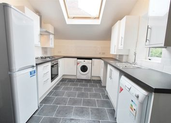 5 bed property to rent in Banff Road, Manchester M14