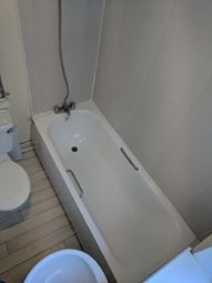 Thumbnail 2 bed terraced house to rent in Victoria Street, Newcastle Under Lyme