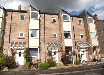 Thumbnail 5 bed terraced house for sale in Millers Way, Milford, Belper