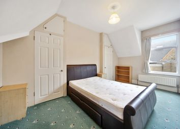 1 bed flat to rent in Leopold Road, London, Ealing W5