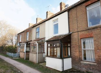 Thumbnail 3 bed terraced house for sale in Frieze Hill, Taunton