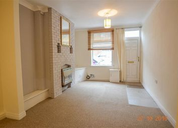 Thumbnail 2 bedroom terraced house to rent in Kitchener Street, York
