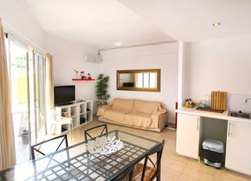 Thumbnail 2 bed apartment for sale in Peguera, Calvià, Majorca, Balearic Islands, Spain
