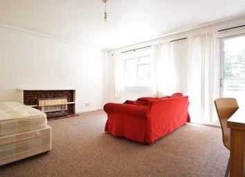 Thumbnail 4 bed flat to rent in Kingsnympton Park, Kingston Upon Thames