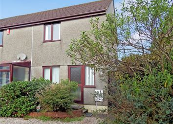 2 bed property to rent in Wheal Gerry, Camborne TR14