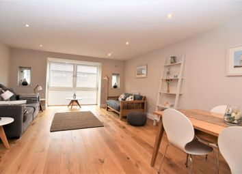 Thumbnail 1 bedroom flat to rent in Clarendon House, Cowleaze Road, Kingston Upon Thames