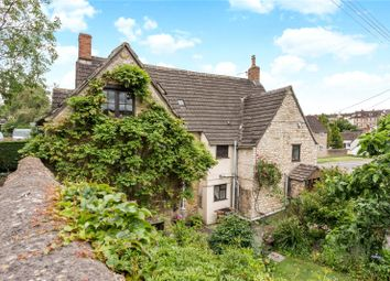 5 bed detached house for sale in Potters Pond, Wotton-Under-Edge, Gloucestershire GL12
