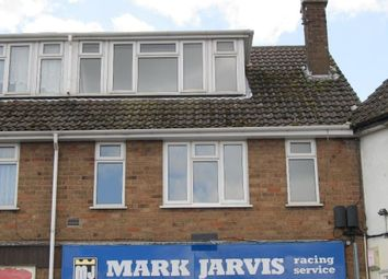 Thumbnail 2 bed property to rent in Heath Road, Bedworth