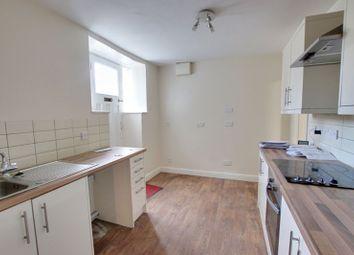 Thumbnail 1 bed flat to rent in Polebarn Gardens, Polebarn Road, Yarnbrook, Trowbridge