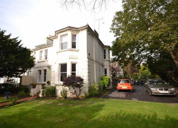 Thumbnail 1 bed flat for sale in 38 Shelley Road, Worthing, West Sussex