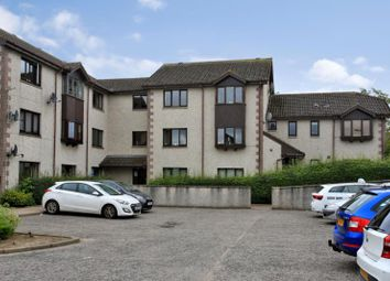 Thumbnail 2 bedroom flat to rent in Cairnton Court, Westhill