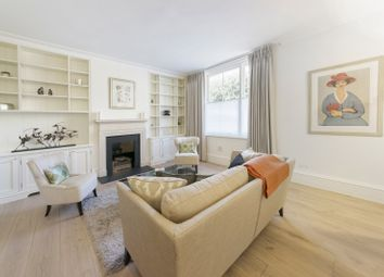 Thumbnail 3 bed detached house to rent in Lennox Gardens Mews, Knightsbridge, London