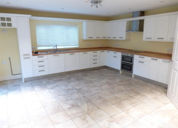 Thumbnail 4 bed property to rent in School Lane, Little Melton, Norwich