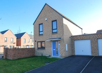 3 bed property for sale in Collin Drive, South Shields NE34