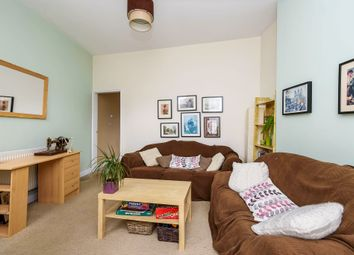 Thumbnail 3 bedroom end terrace house for sale in Cheshire Road, Birmingham